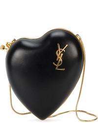 Saint Laurent Love Box Bag