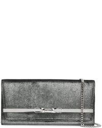 Lydia clutch medium 4915337