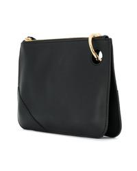 JW Anderson Pierce Clutch Bag