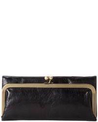 Rachel clutch handbags medium 304880