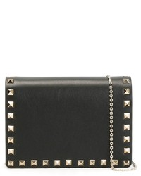Rockstud clutch medium 621502