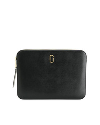 Marc Jacobs Snapshot Pouch Bag