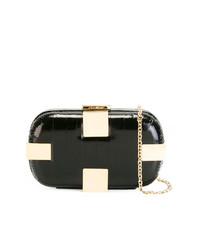 Susan shock clutch bag medium 7538295