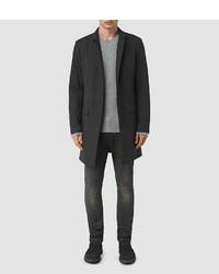 AllSaints Hatton Coat
