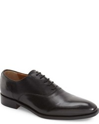 Kenneth Cole New York Top Coat Plain Toe Oxford