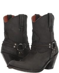 Dan Post Charlotte Cowboy Boots