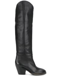 Del Carlo Cowboy Boots