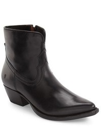 Shane western bootie medium 1248303