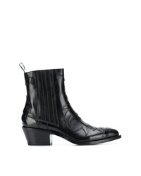 Sartore Western Boots