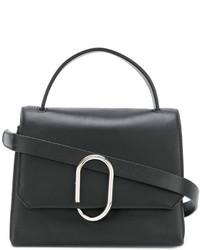 Alix crossbody box bag medium 4345848