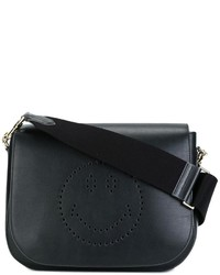 Anya Hindmarch Smiley Crossbody Bag