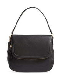 Nordstrom Bella Leather Crossbody Bag