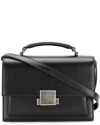 Bellechasse leather crossbody bag medium 5206207