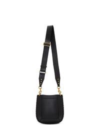 Isabel Marant Black New Nasko Bag