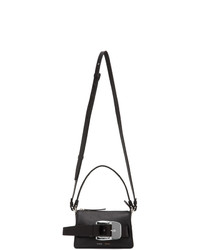 Proenza Schouler Black Small Bag