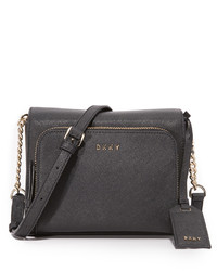 DKNY Bryant Park Cross Body Bag