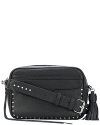 Bryn crossbody bag medium 4345762
