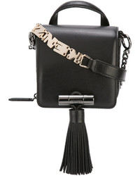 Kenzo Cross Body Bag