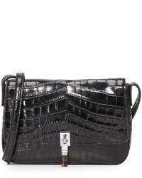 Cynnie flap cross body bag medium 953553