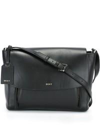 DKNY Medium Crossbody Bag