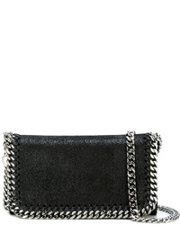 Falabella crossbody bag medium 4105143