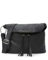 Finley messenger bag medium 1189325