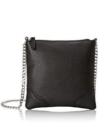 Gwen Stefani Gx By With Chain Strap Cross Body Bag