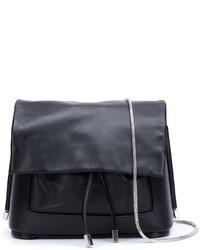 3.1 Phillip Lim Hana Shoulder Bag