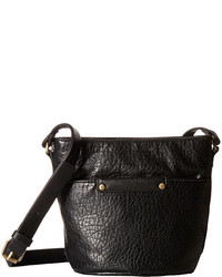 Kenneth Cole Reaction Hard Soft Mini Crossbody