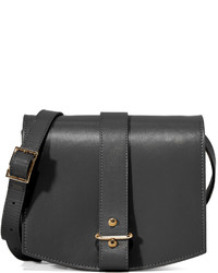 Haerfest Hrfest Jo Cross Body Bag