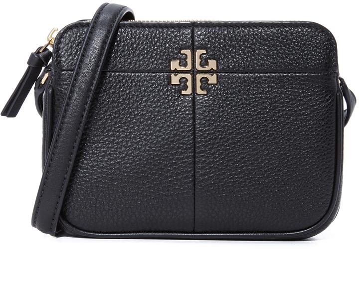 777084a81fc ... Tory Burch Ivy Micro Zip Cross Body Bag ...