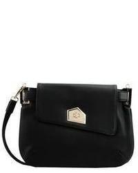 Celine J C Jacky Handbags