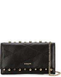 Lanvin Sugar Crossbody Bag
