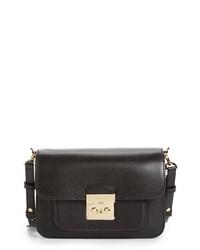 MICHAEL Michael Kors Large Sloan Editor Leather Shoulder Bag