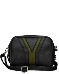 Urban Originals Late Night Vegan Leather Crossbody Bag