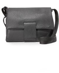 Maison Margiela Mm6 Shoulder Bag