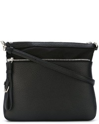 Maison Margiela Removable Lining Crossbody Bag