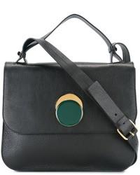 Marni Pois Shoulder Bag