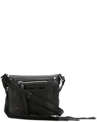 7d687f30ff3e5 ... McQ by Alexander McQueen Mcq Alexander Mcqueen Mini Loveless Crossbody  Bag