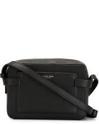 Michael Kors Michl Kors Panelled Crossbody Bag