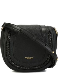 Michael Kors Michl Kors Small Skorpios Crossbody Bag