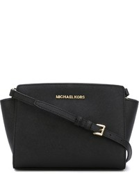 MICHAEL Michael Kors Michl Michl Kors Medium Selma Crossbody Bag