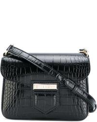 Mini nobile crossbody bag medium 3948069