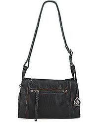 The Sak Mirada Leather Crossbody