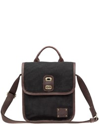 Will Leather Goods Modelcurrentbrandname Perry Crossbody Bag Small