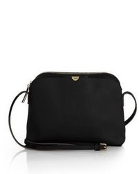 The Row Multi Pouch Crossbody Bag
