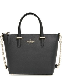 Kate Spade New York Cedar Street Harmony Crossbody Bag