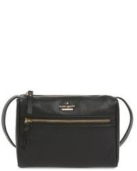 Kate Spade New York Mini Jackson Street Cayli Crossbody Bag