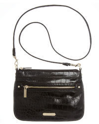 Anne Klein Opening Act Medium Crossbody