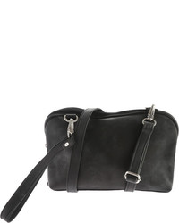 Piel Leather Cross Body Carry All 3026